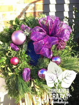 wreaths-by-container-crazy-ct-of-broad-brook_0004